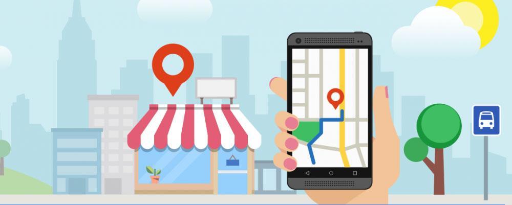 Google Haritalara Kayıt Olmanın Avantajları; sizi ve firmanızı inernet ortamında daha kolay bulunur hale getirmektir.