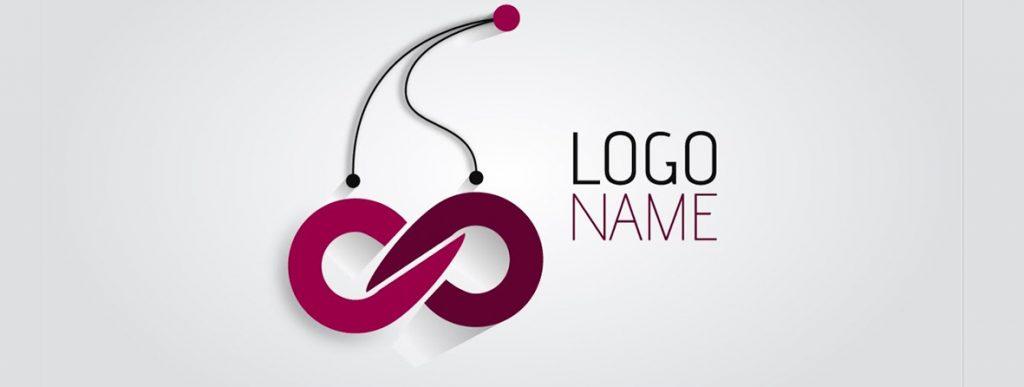 Maraş Logo Tasarım