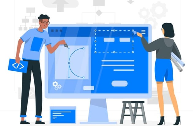 Web Tasarım Maraş