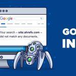 Google Web Sitemi En Son Ne Zaman Indexledi?