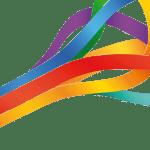 Maraş Logo Tasarımı