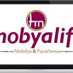 Mobyalife Mobilya