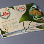 Öz Başak Tarım Katalog