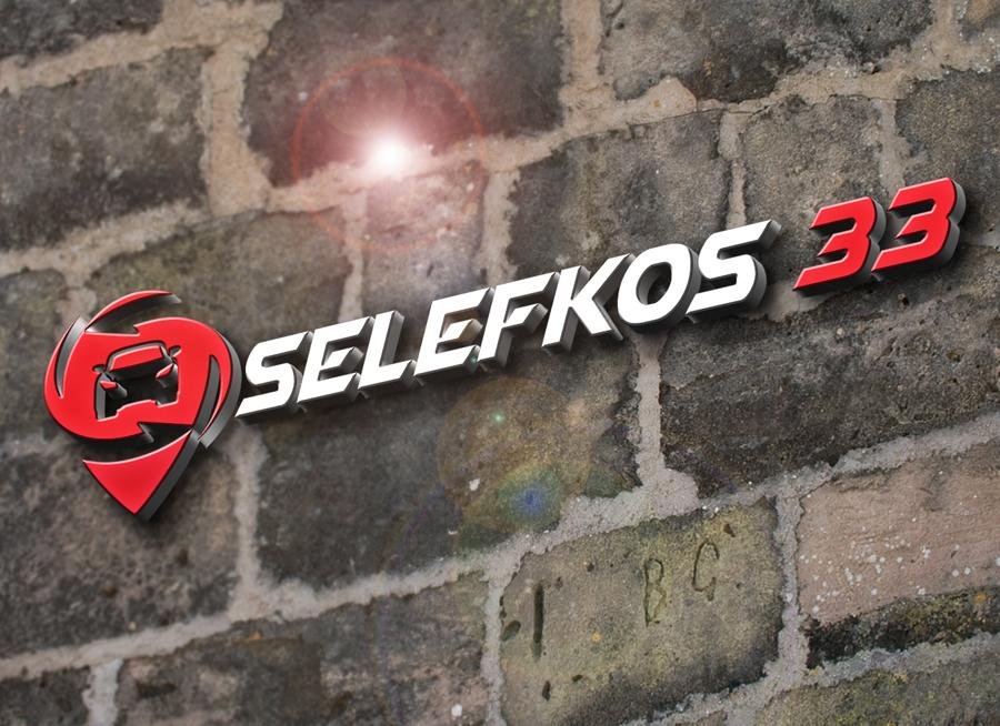 Selefkos 33