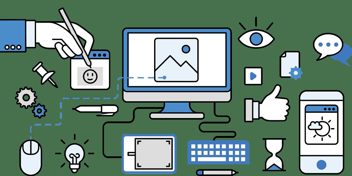 Web Tasarım Yapan Ajanslar